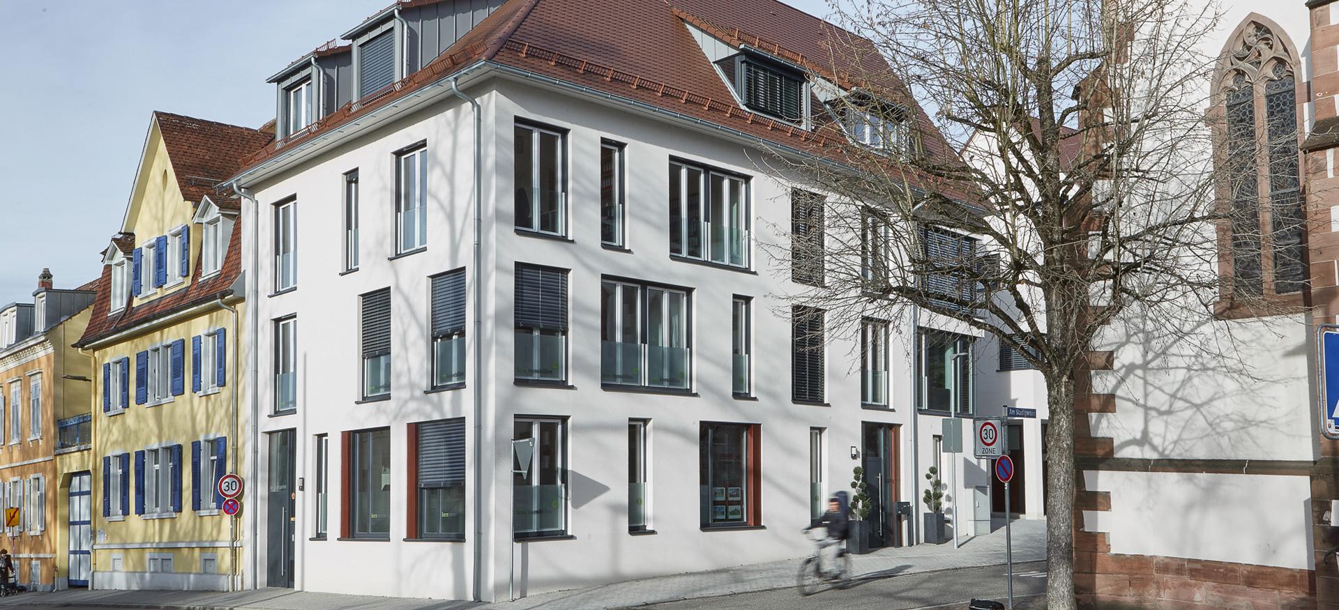 Immobilienangebote Emmendingen Haus mieten Hauskauf
